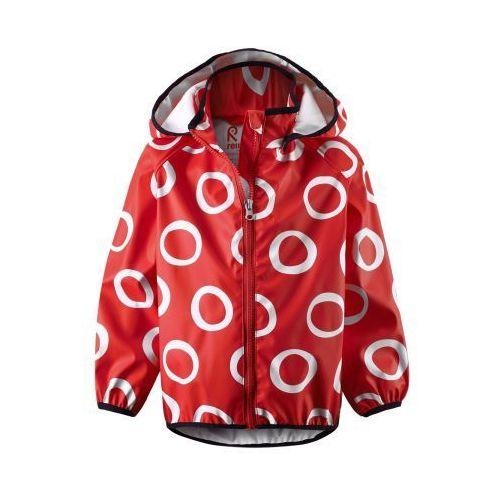 Reima Kurtka (dziewczęca) - produkt z kategorii- kurtki dla dzieci