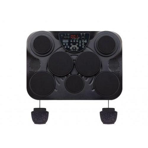 Medeli DD 315 elektroniczny instrument perkusyjny