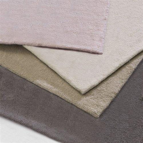 Dywanik przed łóżko, z bawełny, tuftowany, Renzo - oferta [152ae803d172e5f4]