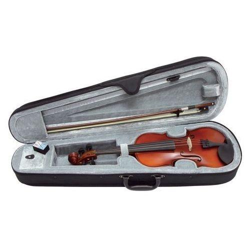 skrzypce 4/4 ps401.621 marki Gewa