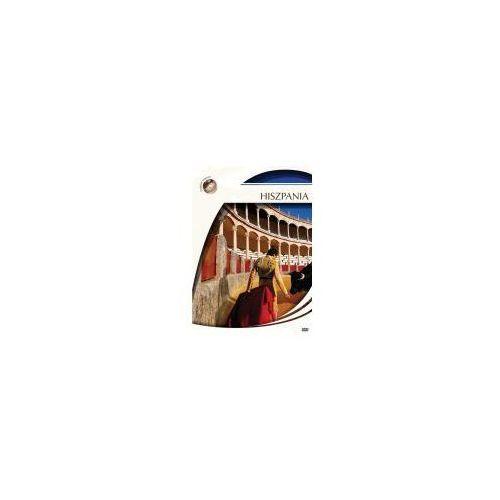 Podróże Marzeń: Hiszpania (5905116008405)