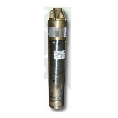 Pompa głębinowa skm100 230v  wyprodukowany przez Omnigena