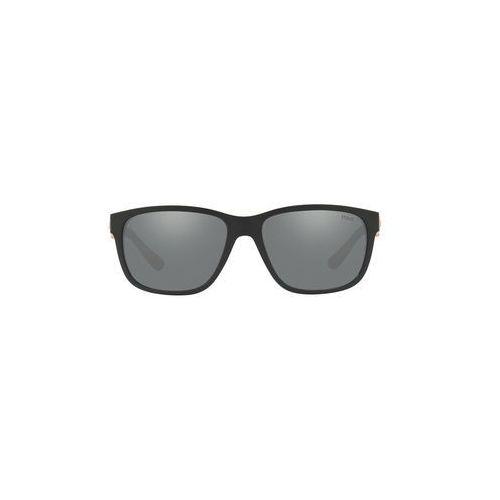- okulary 0ph4142 marki Polo ralph lauren