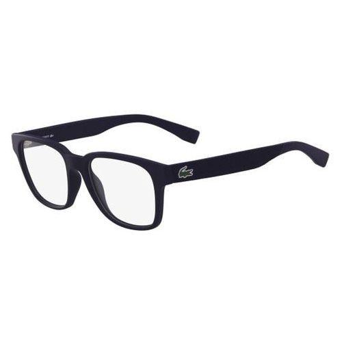 Lacoste Okulary korekcyjne l2794 424