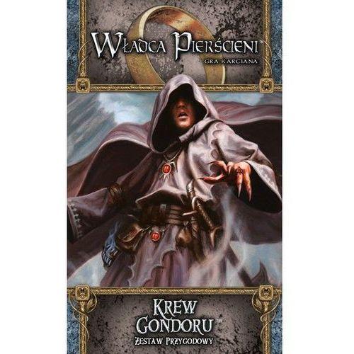 Galakta Wp: krew gondoru