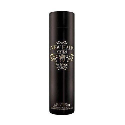 Artego NHS odżywka, przedłuża i wzmacnia efekt keratynowego prostowania włosów 200ml (8032605278814)