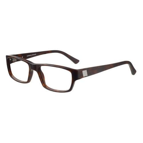 Okulary ProDesign 7625 5531