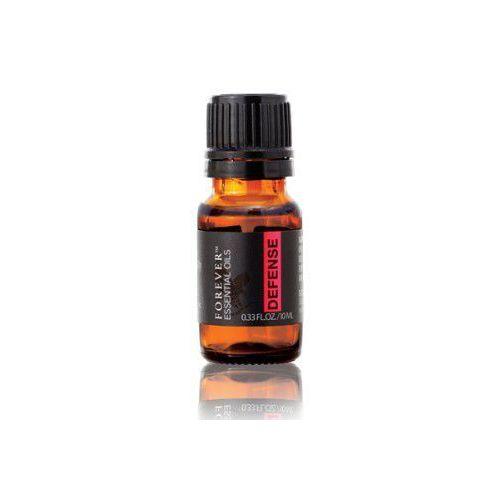 Forever essential oils defense™ marki Forever living
