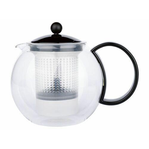 Bodum zaparzacz do herbaty, 1 sztuka