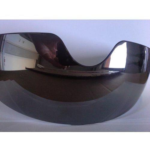Airoh Blenda przeciwsłoneczna mirror silver j-106/j-105