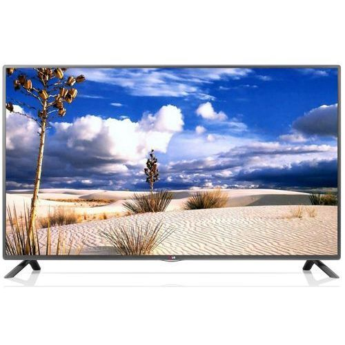 TV 32LB5610 marki LG