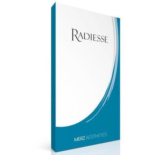 Radiesse 1.5 ml (4046222112141)