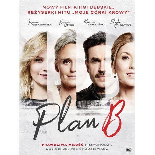 Plan B - Praca zbiorowa