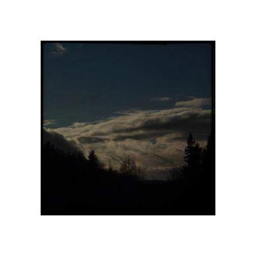 Tchernovik - povarovo (płyta cd) marki Denovali