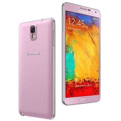Samsung Galaxy Note 3 SM-N9005 LTE z kategorii [telefony]