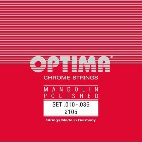 Optima (659956) struna do mandoliny - a.013