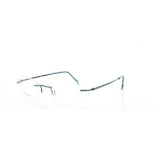 Okulary Korekcyjne Stepper 3251 956