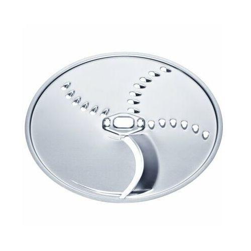 Bosch Dwustronna tarcza średnie plasterki/ średnie wiórki muz45kp1