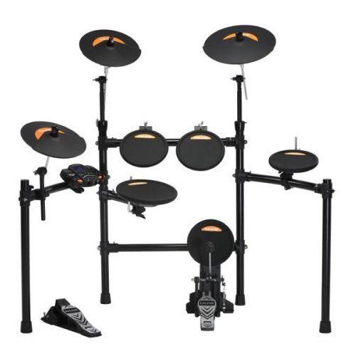 NUX DM 2 perkusja elektroniczna