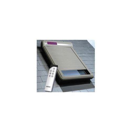 Fakro Roleta zewnętrzna arz solar 14 66x140