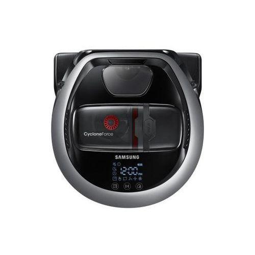 Samsung VR20M705PUS