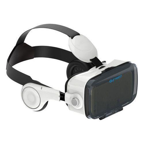 Garett VR4 - produkt w magazynie - szybka wysyłka!