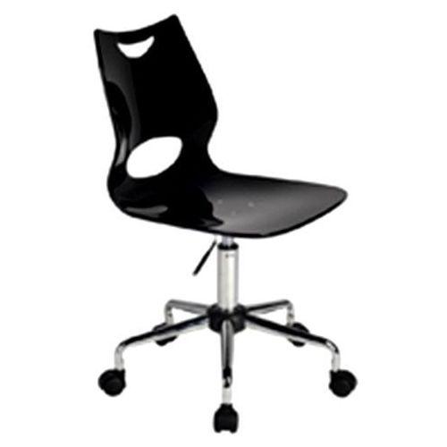 ART FOTEL BIUROWY - UM WAVE PLUS z kategorii fotele