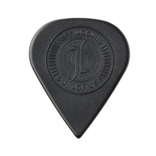 Dunlop 445pjl jeff loomis sharp kostka gitarowa