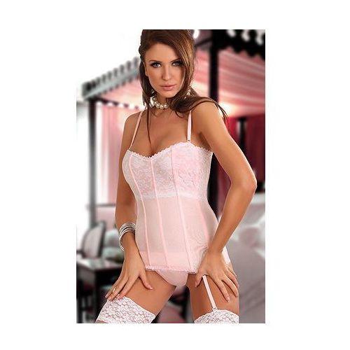 Sincerelly  (różowy), marki Beauty Night do zakupu w Intymna