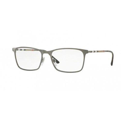 Burberry Okulary korekcyjne be1309q 1008