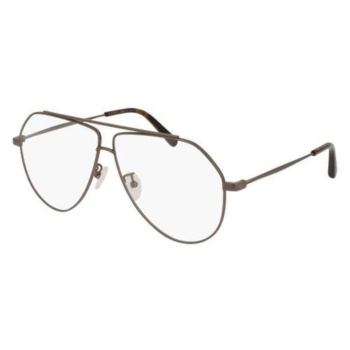 Okulary korekcyjne sc0063o 002 marki Stella mccartney