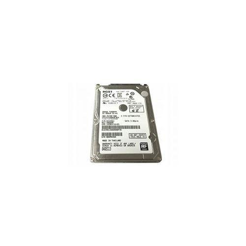 Dell Dysk do laptopa 500gb 7200 2,5'' hts727550a9e364