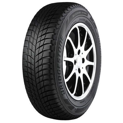 Bridgestone Blizzak LM-001 185/65 R14 86 T