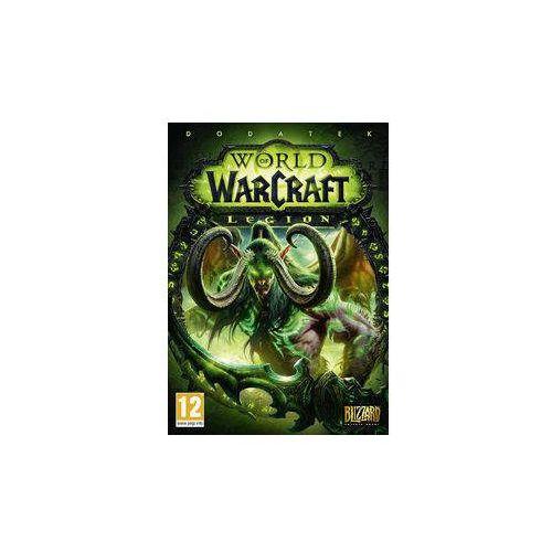 World of Warcraft Legion (5030917189685)