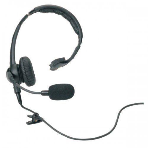 Słuchawka z mikrofonem fo terminala motorola/ tc70, zebra tc75, zebra tc72, zebra tc77 marki Zebra