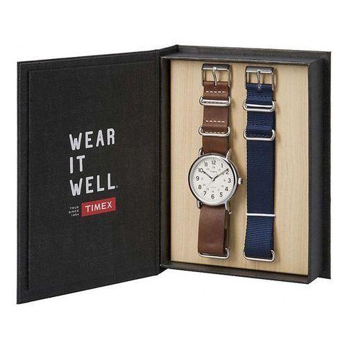Timex TWG012500