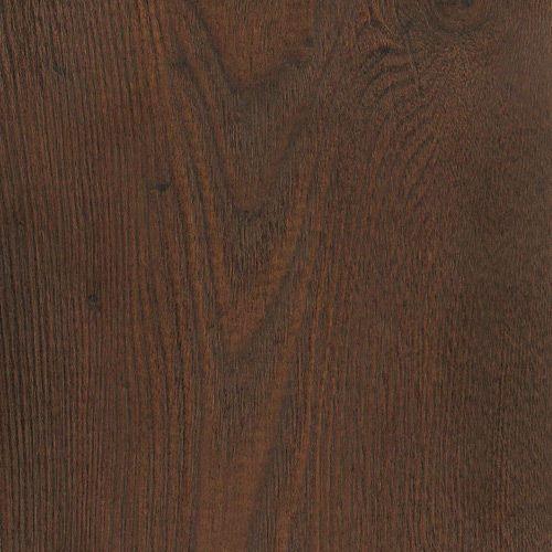 Kasztan Antyczny 5535- AC4-10mm Panele podłogowe KRONO ORIGINAL- Vintage Classic, Krono Original z Hurtownia Podłogi Drzwi