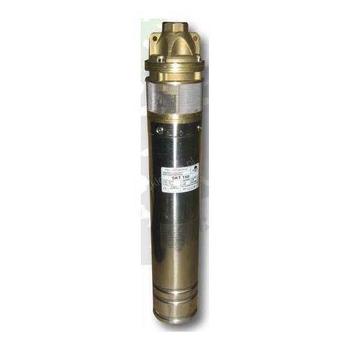 pompa głębinowa (400v) skt 100 wyprodukowany przez Omnigena