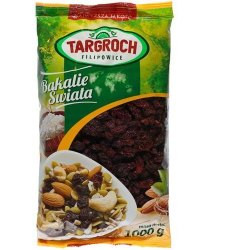 Targroch 1kg żurawina suszona