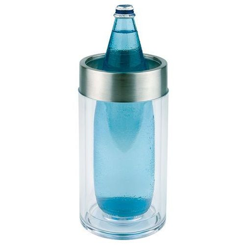 Aps Pojemnik termoizolacyjny do butelek z tworzywa o średnicy 115 mm | , 36050