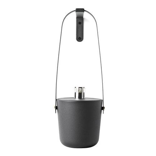 Lampa oliwna Menu Norm Fire Bucket tall - produkt dostępny w All4home