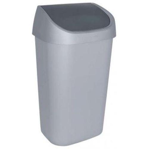 Kosz na śmieci Mistral Swing 50 L Curver - produkt dostępny w ECO24