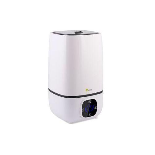 Overmax Nawilżacz powietrza aeri 2.5
