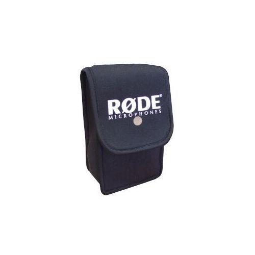 svm bag torba na stereo videomic marki Rode
