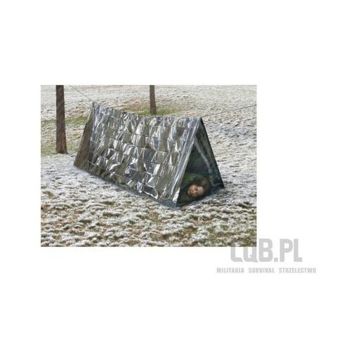 Namiot ratunkowy UST Survival Reflect Tent, U1901500