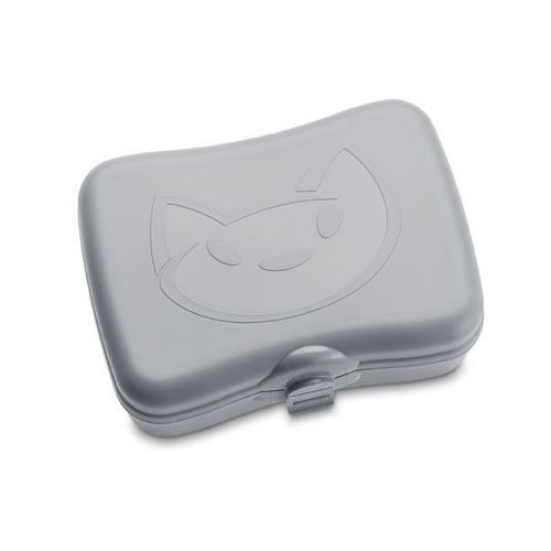 Lunchbox MIAOU - Koziol (4002942302996)