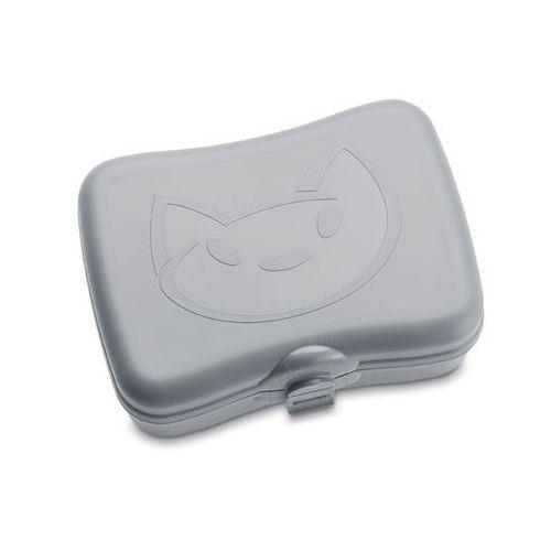 Lunchbox miaou - marki Koziol