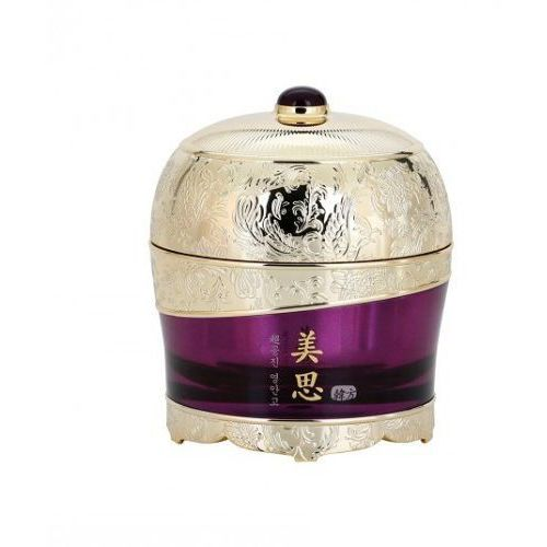 MISSHA Misa Cho Gong Jin Premium Cream Luksusowy Krem do Twarzy 60ml