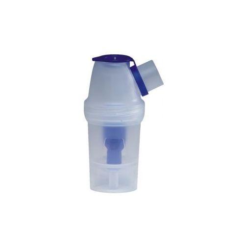 Oferta TECH-MED Nebulizator do inhalatora Doc-Neb (inhalator)