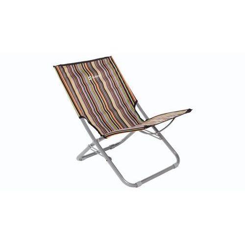 Krzesło turystyczne  Rawson Summer, Outwell